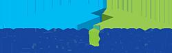 Optimum Seismic Logo