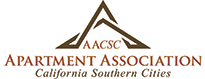 Apartment Association, California Southern Cities