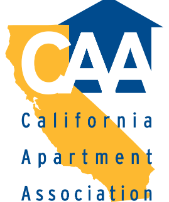 The California Apartment Association