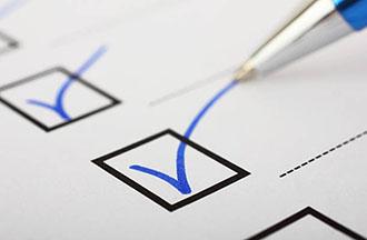 Selecting a Retrofit Company
