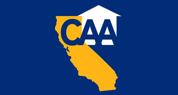 ca apartment association selects optimum seismic