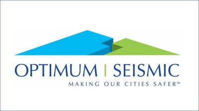 Optimum Seismic is Largest Supporter of SEAOSC's Annual Scholarship Fund
