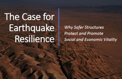seismic resiliency