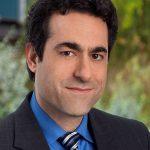 Evan Reis, Executive Director of USRC