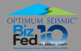 optimum seismic biz fed workshop