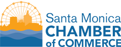 santa monica chamber of commerce optimum seismic