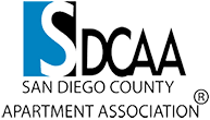 San Deigo County Apartment Association Optimum seismic