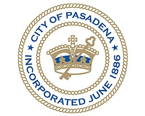 Pasadena adopts mandatory retrofit ordinance