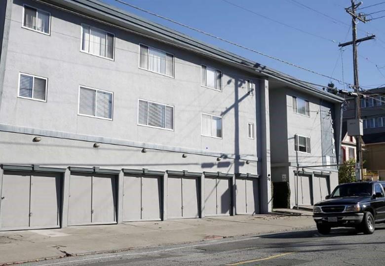 City of Oakland Passes Seismic Retrofit Ordinance