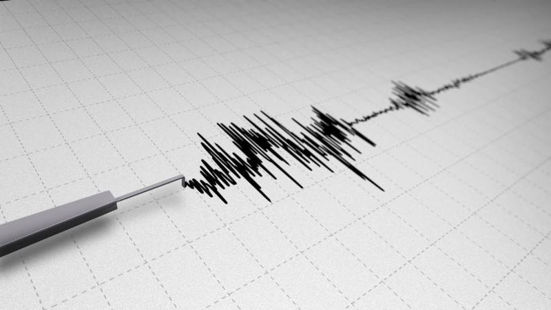 Massive 6.9 Earthquake Strikes the Philippines