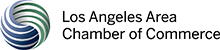 Optimum Seismic Member Of Los Angeles Area Chamber of Commerce