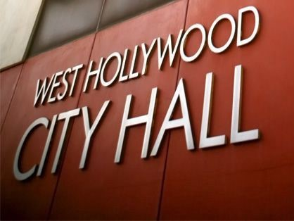 WeHo Hopes to Aid Landlords in Lowering Retrofit Costs