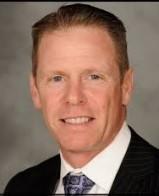 Michael Brennan President of AACSC