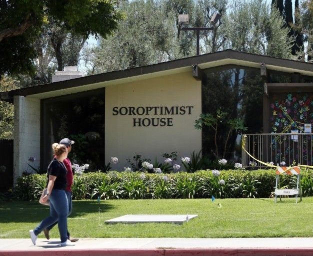CSULB Building Lost to Quakes Highlights Need for Resilience