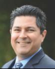 David Cordero Executive Director, AAOC