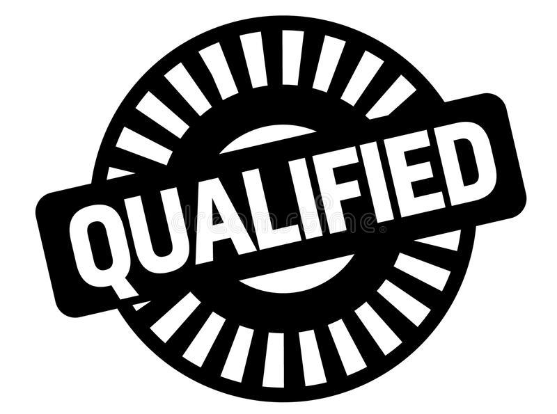 Qualified Seismic Retrofit Company