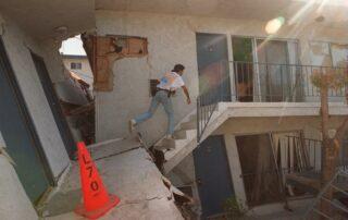 nov 29 earthquake safety