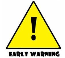 nov 30 early warning