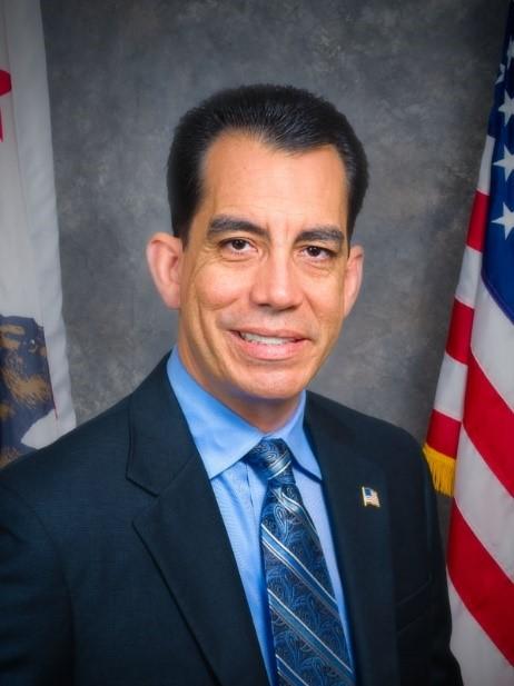 Carlos Rodriguez CEO BIA Baldy View