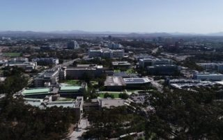 UCSD Campus at Risk Is Your Apartment Building Too