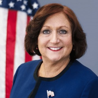 karen spiegel Supervisor, 2nd District County of Riverside