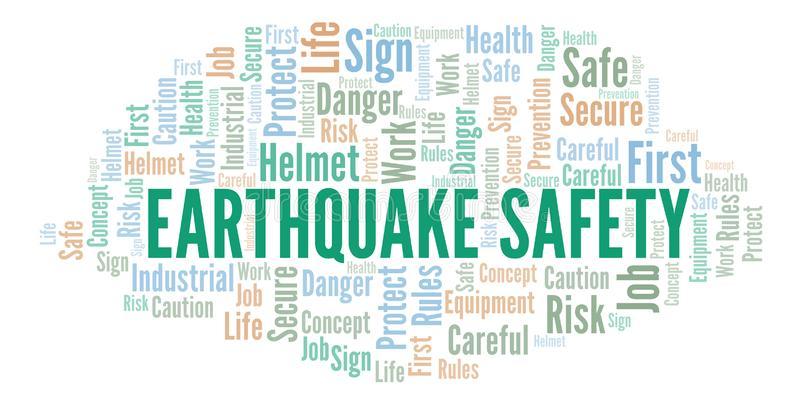 Earthquake Resiliency Gains Momentum