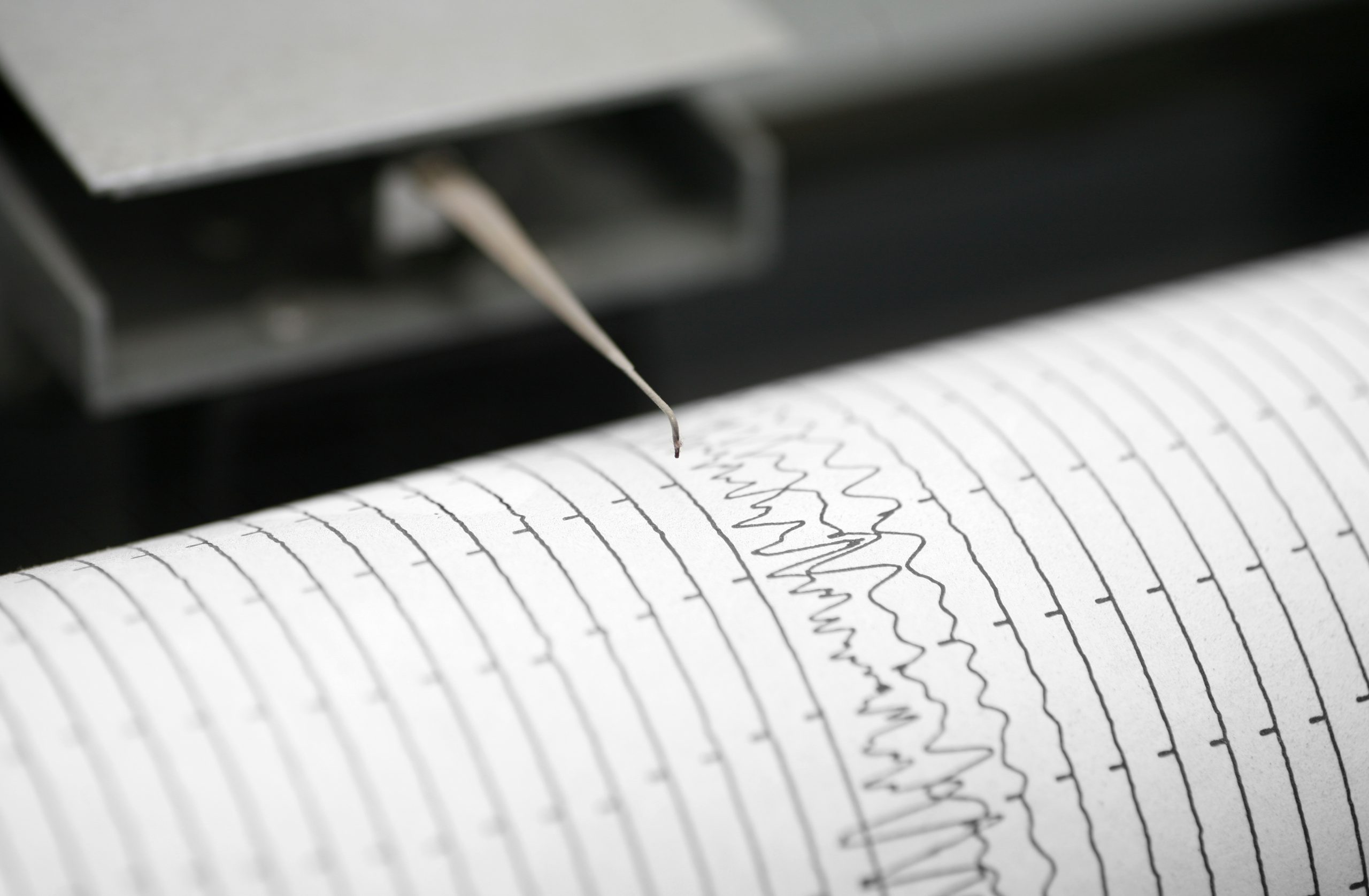 usgs seismic rating climbs for socal
