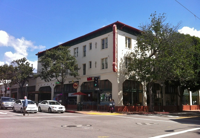 Adaptive reuse can make the most of your seismic retrofit