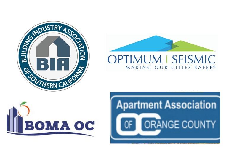 Optimum Seismic Participates in Orange County Workshop