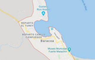 https://universalnews.org/6-6-magnitude-earthquake-rocks-baracoa/