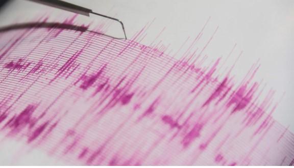 Tsunami Alert Issued After 7.5 Quake Rattles Alaskan Peninsula