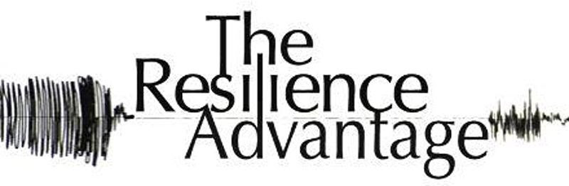 Webinar To Share Seismic Resilience Success Stories
