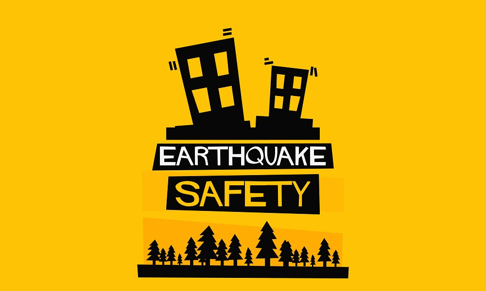 Earthquake Safety Advances and Innovations