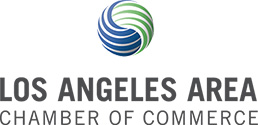 LA Chamber Of Commerce