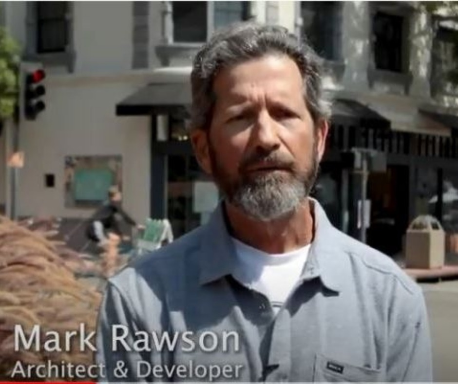 Optimum Seismic reuse projects revitalize historic structures
