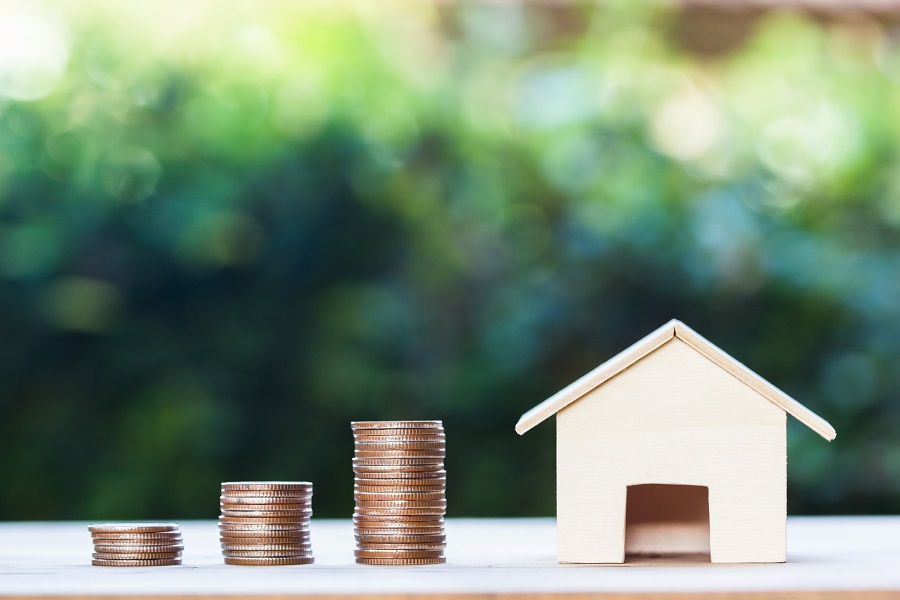 Protecting Affordable Housing Is More Cost Effective Than Producing It