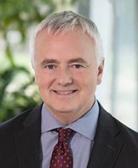 Glenn Pomeroy Chief Executive Officer California Earthquake Authority