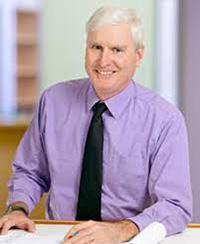 Jim Malley Group Director, Senior Principal Degenkolb San Francisco