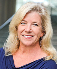 Michelle Jones, AIA NCIDQ LEED AP BD+C MANAGING PRINCIPAL – WESTERN REGION RIM Architects