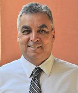 Paul Little President & CEO Pasadena Chamber of Commerce