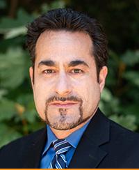 Evan Reis, PE, SE Executive Director & Co-Founder U.S. Resiliency Council