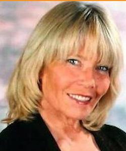 Laurel Rosen President/CEO Santa Monica Chamber of Commerce