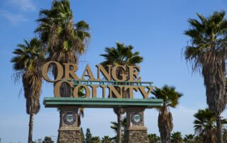OC lawmakers call for stricter oversight of older buildings